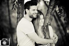 Preboda Tania y Fede-13.jpg