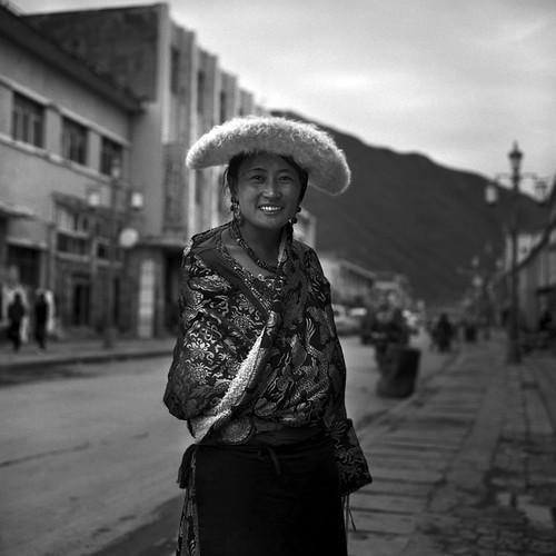 tibet2009_18