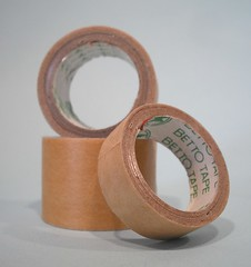 betto tape