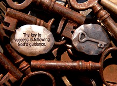 key to success (Leonard John Matthews) Tags: life keys hope truth key niceshot god quote spirit guidance being faith obey thoughtful australia blessing soul dreams inspire success affirm provoke mythoto