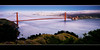 Golden Gate (Tim T Photography) Tags: ocean sanfrancisco city longexposure bridge sunset seascape mountains water bulb nikon cityscape hard 9 sigma wideangle lee goldengate bayarea d200 1020mm marinheadlands gnd