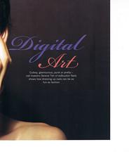 "Sept Smittens <a style=""margin-left:10px; font-size:0.8em;"" href=""http://www.flickr.com/photos/113576083@N04/13079804023/"" target=""_blank"">@flickr</a>"