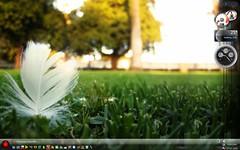Windows Vista Ultimate LITE 5 by FAST 007 2297330916_ccbf4a9122_m