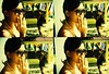 (tikayiyay) Tags: catchycolors iso100 xpro fuji actionsampler sensia expiredfilm top20xpro exp2003 fujisensiaii100ra