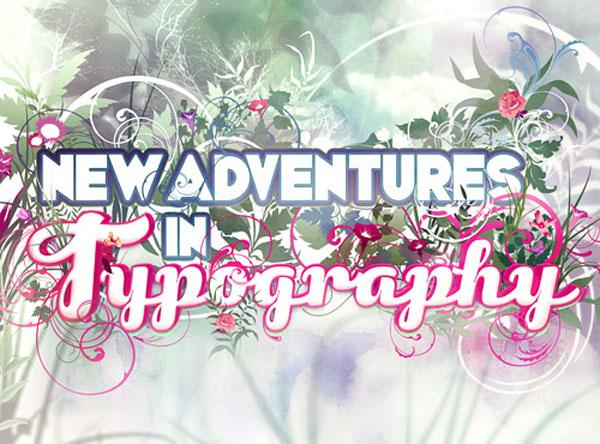 newadventures