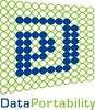 DataPortability logo propuesta 8