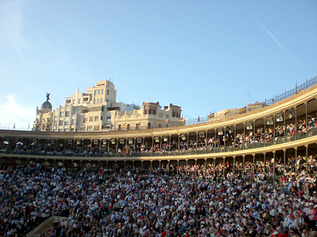 sold-out-arena-valencia