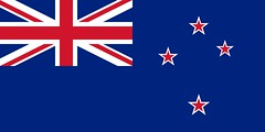 800px-Flag_of_New_Zealand.svg