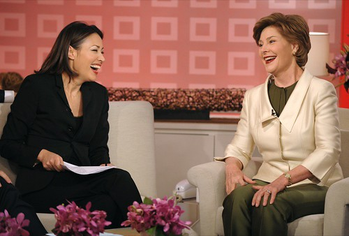 Today Show Laura Bush.jpg