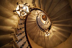 Scala del Palladio (paola.benni) Tags: le belle piu ultime