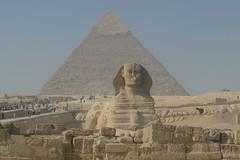 Egipto - El Cairo, Esfinge y Kefrén (Alfonso MR) Tags: africa sphinx pyramid esfinge egypt pyramids egipto pyramide giza ägypten tesoro egitto sfinx sfinge egypte pirámide keops pirámides в egypten مصر piramidi tesoros pyramiden égypte pyramider 埃及 الهول エジプト sarcófago jeroglífico 이집트 أبو الجيزة сфинкс египет piramiden jeroglíficos هرم kefrén micerinos пирамиды 기자 스핑크스 أهرامات гизе ピラミッドギザのピラミッドスフィンクス 피라미드피라미드와 金字塔吉薩金字塔獅身人面像 alfonsomoralesrojas78