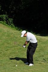 DSC_0748 (rich.reierson@verizon.net) Tags: golf papyrus 2008 isis
