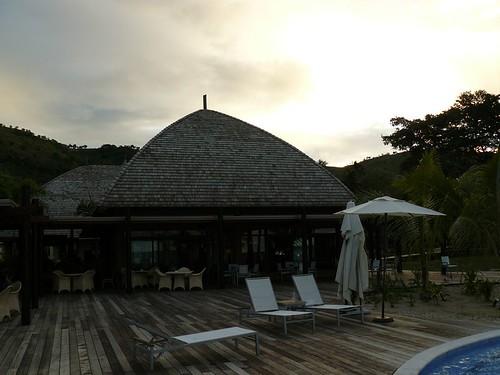 Tieti Tera Beach Resort Poindimie #6