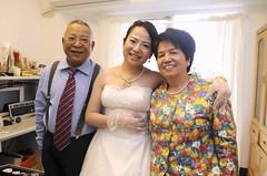 Benson and Amy's Wedding 0036 () Tags: wedding taiwan nikon1755mmf28