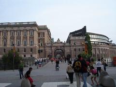 DSC03742 (Zouave) Tags: stockholm scandinavia estocolmo escandinavia