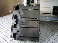 hp2600n - 156