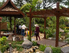 scape-timber3 (rhmn) Tags: pictures rock stone palms landscape idea photo rocks gardening outdoor landscaping timber rustic gazebo palm malaysia granite tropical ideas cheap