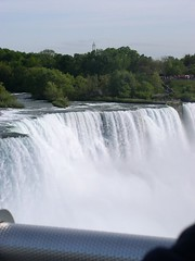 The Falls From the Observation Deck2