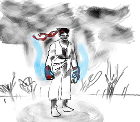 ryu sketch.jpg