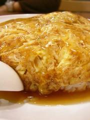 Lunch @ Shuei () (jetalone) Tags: tokyo chinesefood toyosu shuei