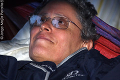 IMG_1144 (jorgemejia) Tags: maria dora nicaragua managua mrs revolucion comandante hambre politica sandinista huelga tellez