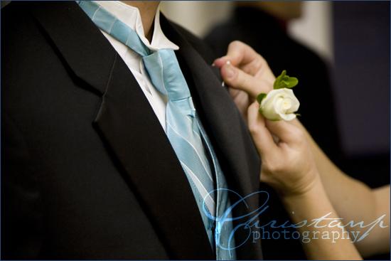 ChristanP Photography