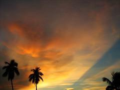 Amazing sky 2