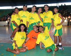 Amazónico Soy