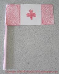 2008_06_29_flag_03