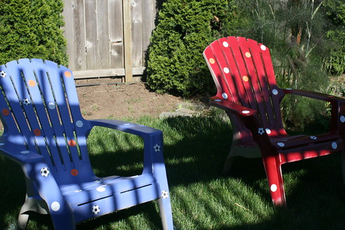 2619675875 09d27b3efc Tutorial: Adirondack Chair Redux