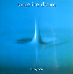 Tangerine: Rubycon (timotheus.newberg) Tags: electronicmusic tangerinedream edgarfroese