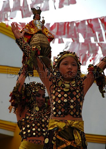 lumad basakanon 00005