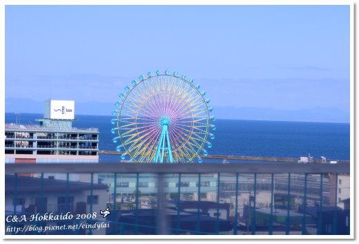 Hokkaido_1033