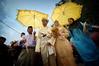 Rudy Azwan Sairan | Wedding Photographer | Fotografi Perkahwinan | Jurufoto Perkahwinan