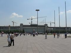 China-0058