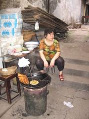 China-1375