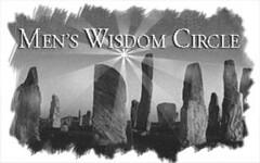 Men's Wisdom Circle