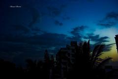 Evening 10 (Explore)