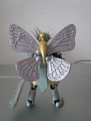 Fairy Archer 008