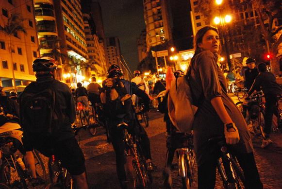 BicicletadaJulhoSP-CWBp108