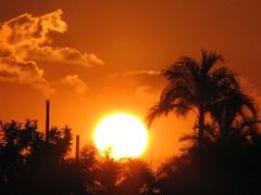 sunset ☼ (Graça Vargas) Tags: sunset brasil explore interestingness398 i500 graçavargas santoantôniodegoiás ©2008graçavargasallrightsreserved 8211141010
