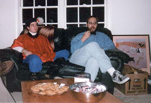 roberson-and-blackstone-halloween-1997