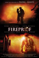 fireproof_1