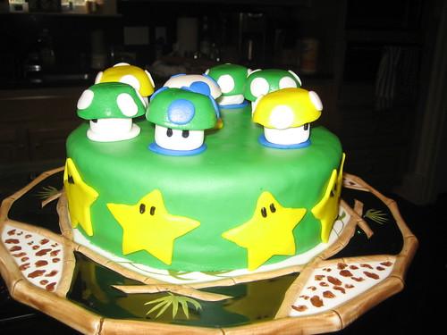 Re 80s Themed Birthday CAKE Ideas