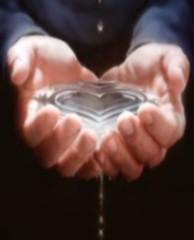 Фото 1 - Холестерин и сердце