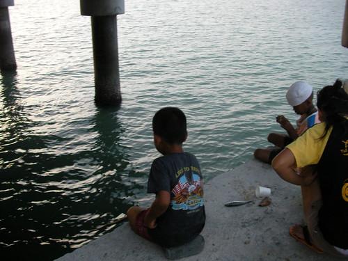 koh samui-fishing @bangrak0