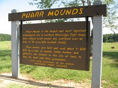 Pharr Mounds (1)