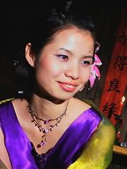 200603021255china5