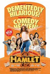 hamlet2_2