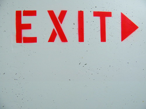 exit03
